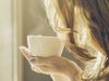 Wann ist ein Tee noch ein Tee?