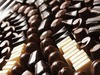 Barry Callebaut responds to worldwide trend with five wholesome sugar solutions