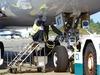 Aus Abwässern der Joghurtproduktion sollen Viehfutter und Flugzeug-Kraftstoffe entstehen
