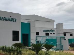 Gerresheimer erweitert in Brasilien die Produktion für pharmazeutische Kunststoffverpackungen
