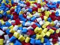 Schärfere EU-Regeln für Weichmacher in Kunstoffen