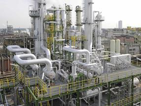 Oxea plant deutlichen Ausbau der Carbonsäuren-Produktion