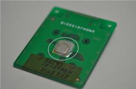 pH image sensor