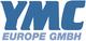 YMC Europe GmbH