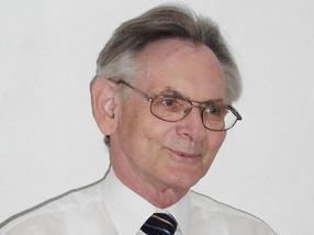 Dr. Hans-Georg Eisenwiener