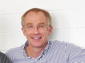 Prof. Dr. Boris Schmidt
