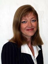 Miriam Monge to Join Sartorius Stedim Biotech as Director