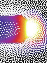 Magnetischer Temperaturmesser entdeckt