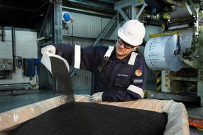 ExxonMobil to expand specialty elastomers capacity at Newport, Wales plant