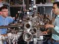 Nanotechnologie ermöglicht neue Einblicke in chemische Reaktionen