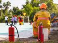 Flammschutzmittel – Verborgene Lebensretter in Kunststoffen