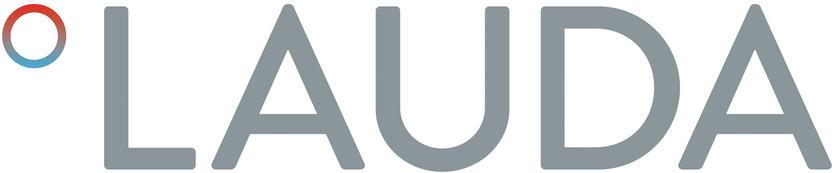 Image result for lauda logo