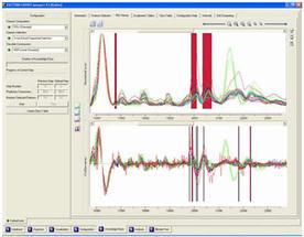 gas-spurenanalyse-image4