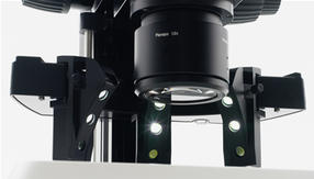 leica-fusionoptics-3_LED5000