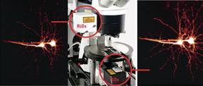 Leica-Elektrophysiologie-Abb6