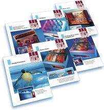 Product Brochures GFL