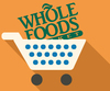 Online giant Amazon buying US grocer Whole Foods