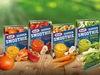 Produktneuheit: KRAFT Suppen Smoothies