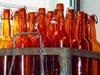 Preiserhöhungen bei zahlreichen Flaschenbieren im neuen Jahr