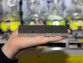 Carbon fibers from greenhouse gas
